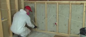 Professional Spray Foam Insulation for Homes in Manitoba